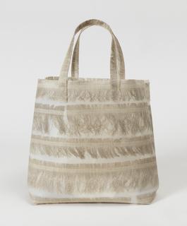 Bag, Basket