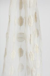 Textile, Kibiso Circle, 2009