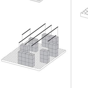 Make a House Intelligent, 2008–2013