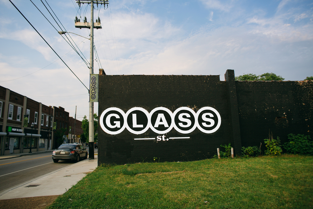 Woodwise Urban Designs and Glass House Collective, 2012–present