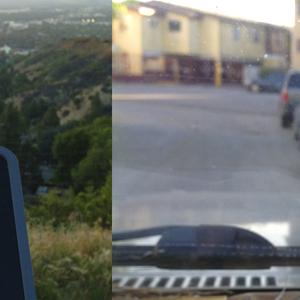 Divining LA, 2013–present