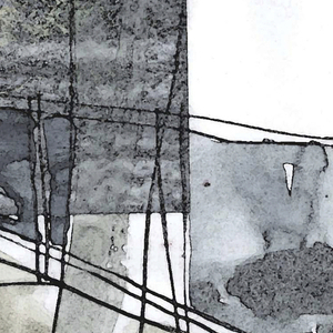 Greenprint, 2009–10