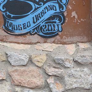 Museo Urbano, 2006–present