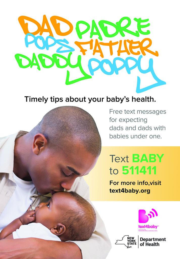 Text4baby, 2009–present