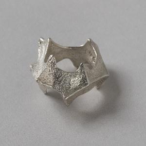 fast ASHANTI Ring And Mold
