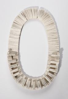 Mitla Necklace
