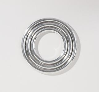 Gyro Bangle Bracelet