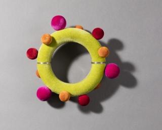 Candy Wear Bracelet