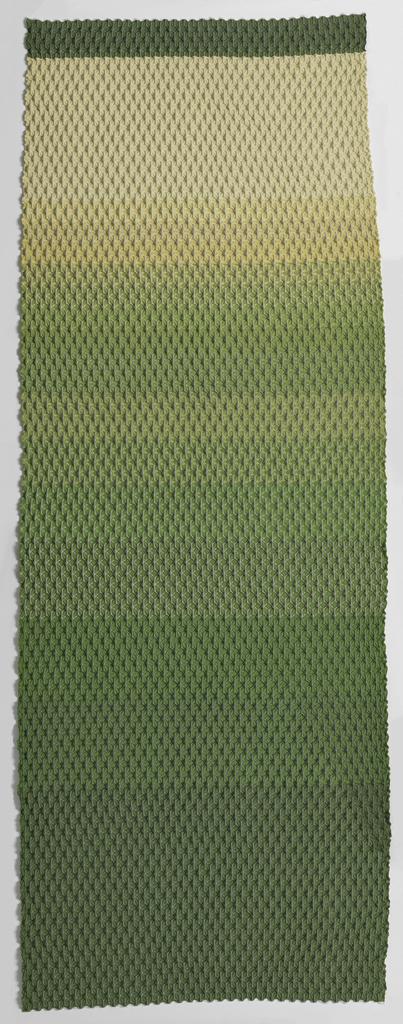 Textile, Floro