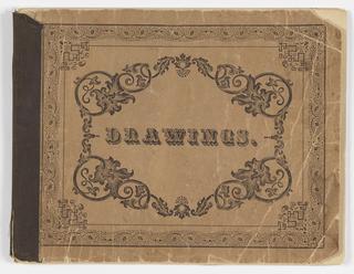 Sketchbook (USA), 1864–78