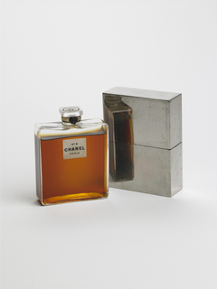 Perfume Presentation, No. 5, 1921
