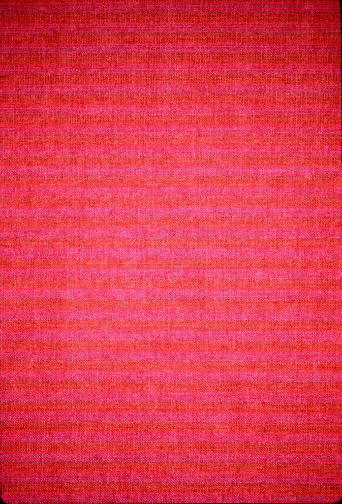 Textile, Shinelle