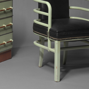 Sideboard, The Kem Weber Group, 1928–29