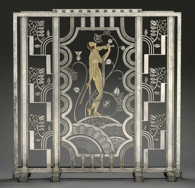 4538c24b3a Muse With Violin Screen