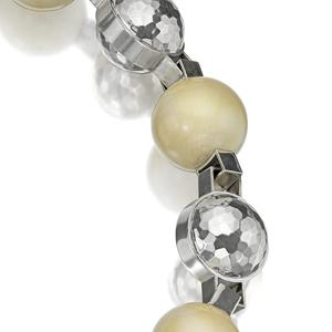 Necklace, ca. 1930