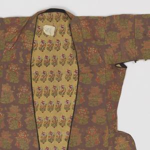 Jacket (Iran)