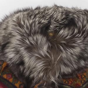 Coat (Bhutan)
