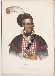 E77 .M135 1838 folio