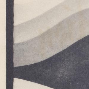 PS3519.O2625 G6 1927