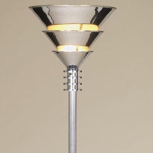 Floor Lamp (USA)