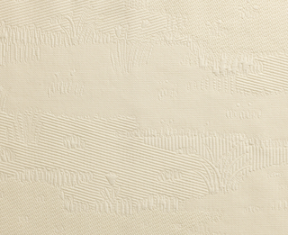 Textile, Shalimar