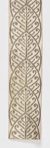 Textile (France), 1875–99