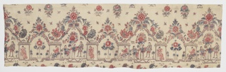 Chintz Border (India)