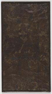 Sidewall (Holland), 1720