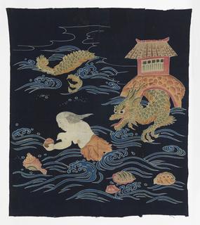 Futon Cover (Japan)