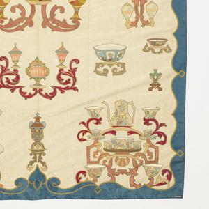Curtain Panels (France)