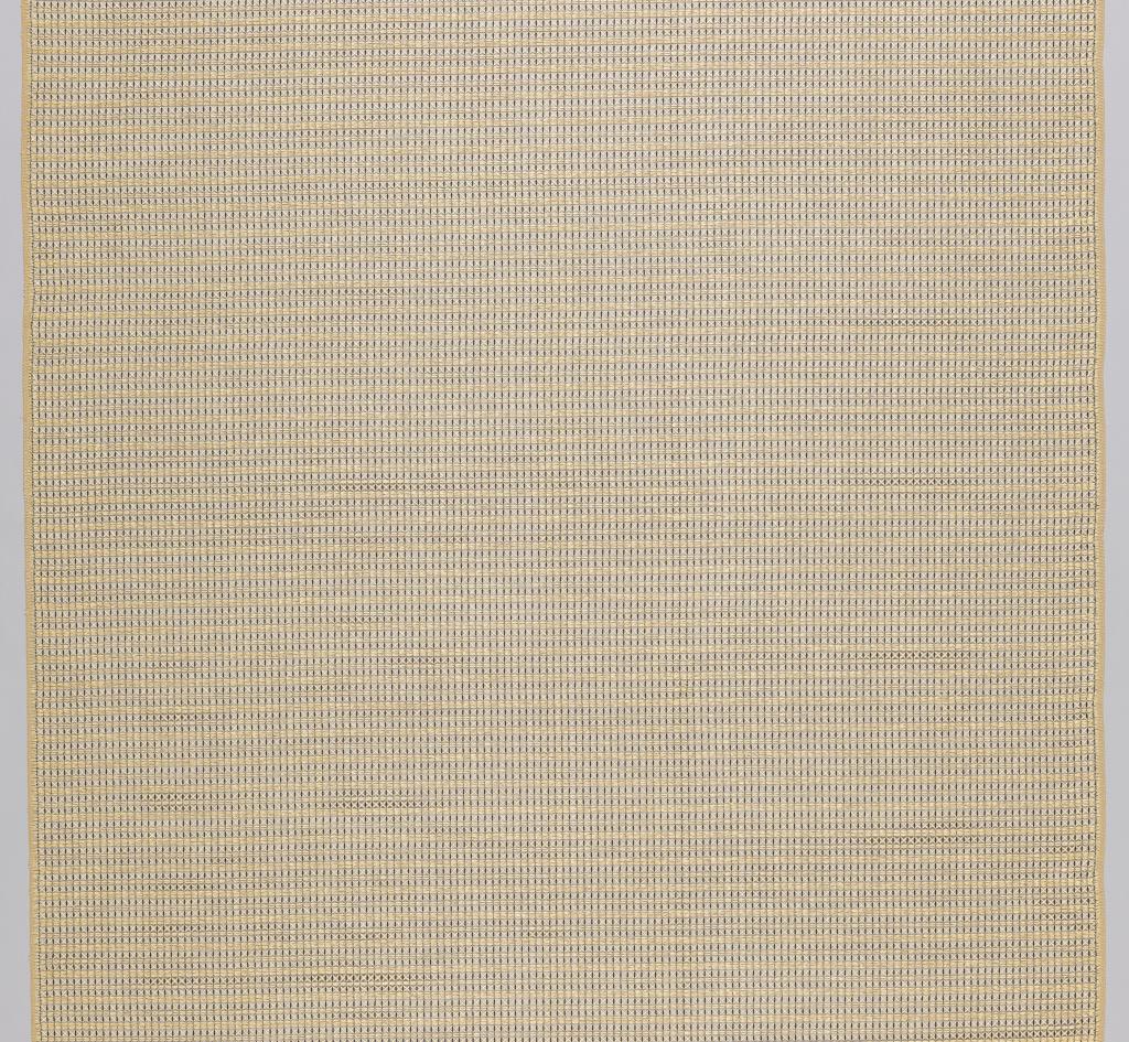 Textile, Interplay II