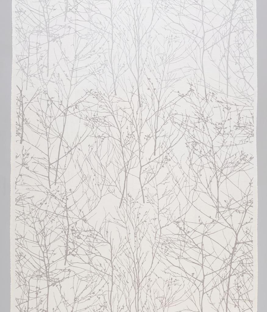 Textile, Wintertree II