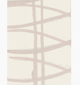 Drawing, Textile Design: Hedin