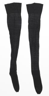 Stockings (USA)