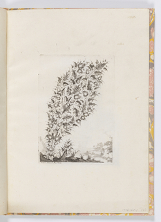 Bound Print (France)