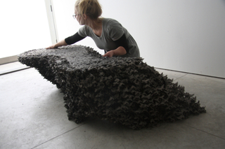 Sample, Starling table, 2010