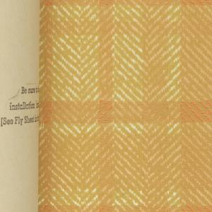 Sample Book, Medici Sgraffito, Vol. II, 1968