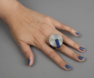 Ring (kinetic)