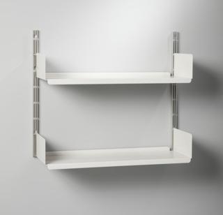 Universal Shelving System, 606