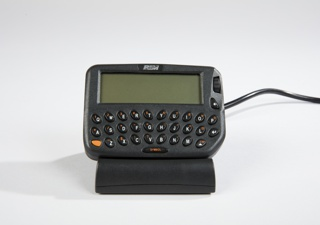 RIM 950 R900M-2-PW Two-Way Pager