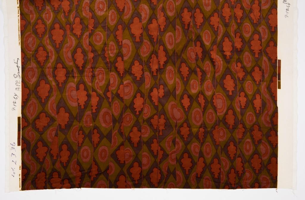 Textile, Fez