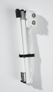 Cane, SmartCane (Folded)