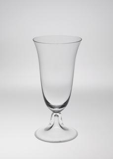 No. 237 Beer Glass