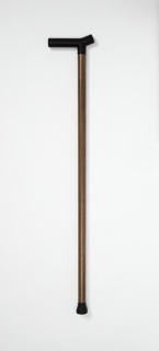 Cane, Chatfield Walking Cane (Black), 2012