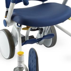 Wheelchair, Prime TC Transport, 2011