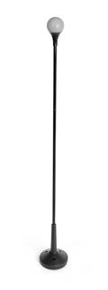 Cane, IQ Stick, 2005–6