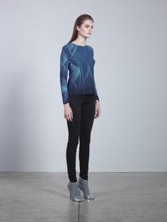 SoundShirt, 2015–16