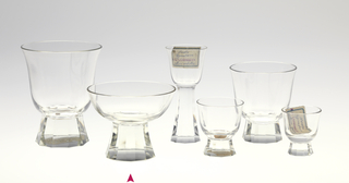 No. 235 Champagne Cup