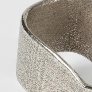 Ring, Bänd, from Väärtus Series, 2013