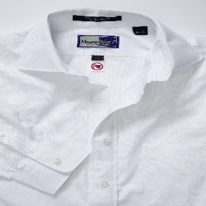 Magnetic Shirt, MagnaReady ®, 2013